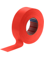Cloth Tape Red 19 mmx50 m Buy {0}