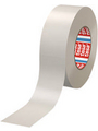 Cloth Tape White 50 mmx50 m Buy {0}