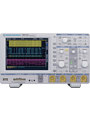Oscilloscope 4x100 MHz 2 GS/s Buy {0}