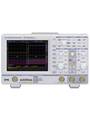Oscilloscope 2x50 MHz 1 GS/s Buy {0}