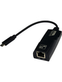 USB Network Interface Card USB 1x 10/100/1000 Buy {0}