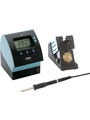 Soldering station WD 1000 80 W F (CEE 7/4) Buy {0}