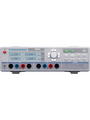 Laboratory Power Supply 2 Ch. 0...32 VDC 10 A / 0...5.5 VDC 5 A, Programmable Buy {0}
