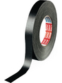 Cloth Tape Black 100 mmx50 m Buy {0}
