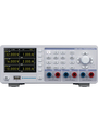 Laboratory Power Supply 3 Ch. 32 VDC 3 A / 32 VDC 3 A / 32 VDC 3 A, Programmable Buy {0}
