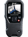 Thermal Imager-Moisture Meter Buy {0}