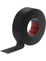 Cloth Tape Black 25 mmx25 m Buy {0}