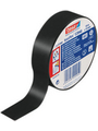 Electrical Insulation Tape Black 19 mmx20 m Buy {0}