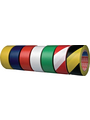 Floor Marking Tape Yellow 50 mmx33 m Buy {0}