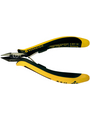 Side-cutting pliers without bevel Buy {0}