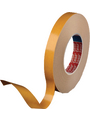 Double-Sided Foam Tape White 19 mmx50 m Buy {0}