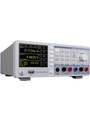 rohde-and-schwarz_hmc8012_11084988-02