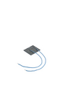 Resistors for Heatsink Mounting, up to 300 W
