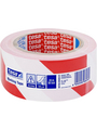 Floor Marking Tape Red / White 50 mmx33 m Buy {0}