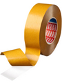 Double-Sided Tape Transparent 12 mmx50 m Buy {0}