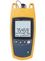 fluke-networks-fqm-kit