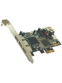 PCI-E x1 Card4x USB 2.0 Buy {0}