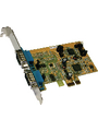 Interface Card, - Buy {0}