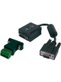 Converter RS232-RS422 Buy {0}