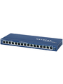 Network Switch, 16x 10/100 Unmanaged Buy {0}