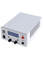 Bench Top Power Supply Buy {0}