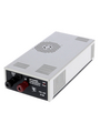 Fixed-voltage power supply unit Buy {0}