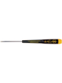 Screwdriver ESD Phillips PH0 Buy {0}