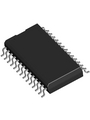 Microcontroller SO-28W Buy {0}