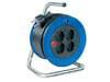 Extension Cable Reels