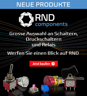 1829-rnd-switches-pb-DE