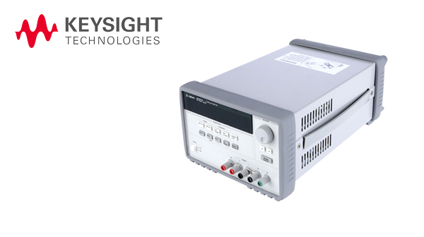 Discounts on Keysight best-sellers