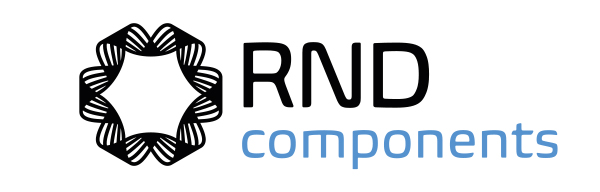 RND Components