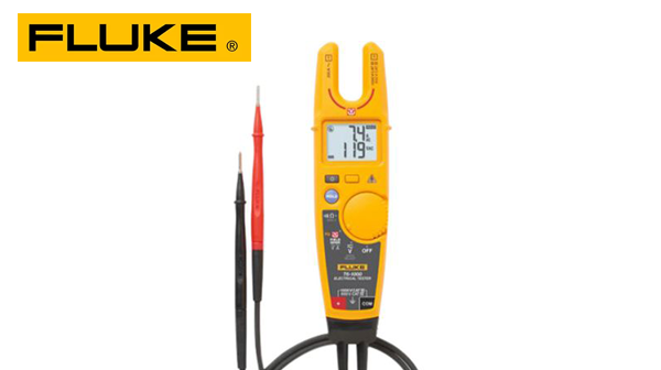 Fluke Online Shop | Distrelec Germany