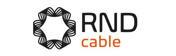 RND Cable
