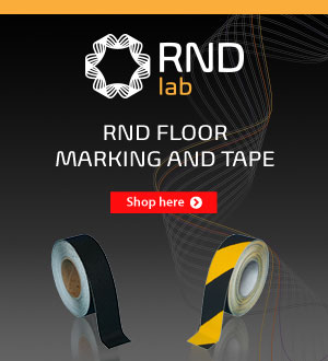 rnd-floormarkings-pb-EN